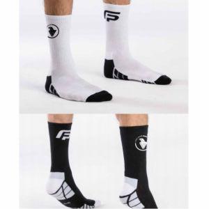 Ponožky Fatpipe